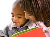 Teacher Gift Ideas (With Printable Charitable Suggestion)