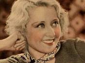 1930s Beauty Joan Blondells Secrets