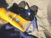About Sunscreen: Protection Need