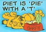 When Good Diets