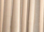 Types Blinds That Office