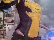 Best Cosplay Week: Marvel, Sniper Wolf, Harley Quinn More