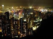 Hong Kong Post