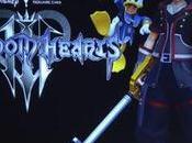 Kingdom Hearts Trailer