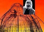 Bleaklisted Movies: Planet Apes
