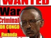 Kagame's General, Wanted Spanish Court, Reportedly