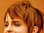 Very Short Hairstyles Round Face Females: Cute Looks