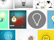Let's Design Logo: Essential Guide, Tips Tricks