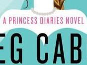 Book Review: Royal Wedding Cabot