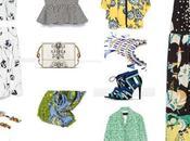 Zara Major Sale Going