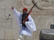 GREECE: Athens Delphi, Guest Post Lucas Gutierrez-Arnold