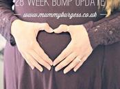 Week Bump Update