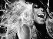 Music: Janet Jackson Sleeep)