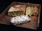 Heirloom-Quality Kitchen Products Handcrafted France