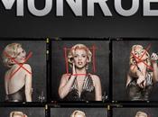 Secret Life Marilyn Monroe (2015)