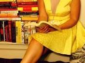 Motivate Yourself Read Books