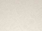 Windows Phone Finally WhatsApp Calling