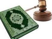 Shariah America