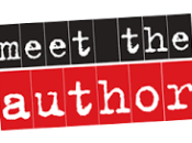 Following with Authors I've Reviewed, Part