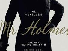 Review: Holmes