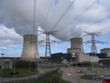 Nuclear Energy Renewable?