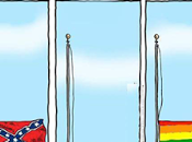 Duggars Praying, Satan Dancing: White Evangelicals Respond Obergefell What Does Church Mean When Love Wins Everywhere Except Church?