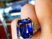 Gemstones More Valuable Than Diamonds