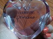 Vera Wang Princess Set- Review!