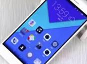 Huawei Honor Video Leaked Before Launch