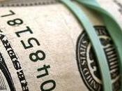 Reliable Websites Earn Money Online