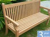 Winawood™ Benches
