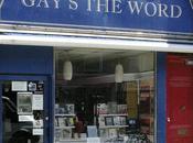 Wordy Wednesday It's Literary #London Walk Tonight!