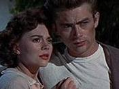 Blind Spot Rebel Without Cause (1955)