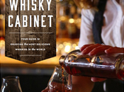 Whiskey Whisky Topic Podcast