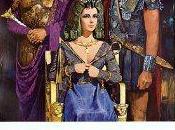 Bleaklisted Movies: Cleopatra