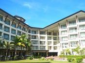 Bellevue Resort: Luxurious Getaway Tropical Bohol