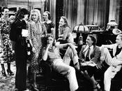 Oscar Wrong!: Best Actress 1937