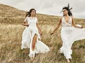 Drop Dead Gorgeous (new) Wedding Dresses From Grace Loves Lace