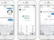 Transfer Money From Facebook Messenger Released