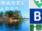 Best Travel Apps That Every Traveller Needs