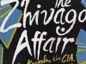 Cold Publishing: Zhivago Affair