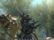 Square Enix Suspends Sales Final Fantasy Offers Players Refunds