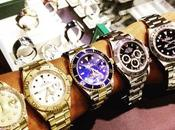 Men's Watches Style Guide