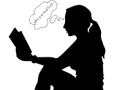 SCOTUS Decision Means Must Start Memorizing Bibles Earnest,