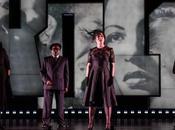 Opera Phila Tells Poignant Tale Jazz Word: Yardbird