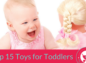 Amazon Toys Toddlers Preschoolers 2015