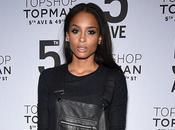 Ciara Named Topshop's Brand Ambassador