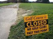 """Reinventing Golf Game """"Green"""" Again?"""