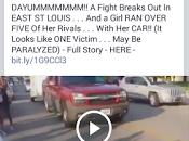 Girls Car! (extended Video)