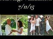 Tomorrow Day! Marriage Validation